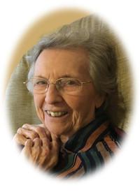 Brenda Margaret Way  November 4 1934  March 4 2019 (age 84) avis de deces  NecroCanada