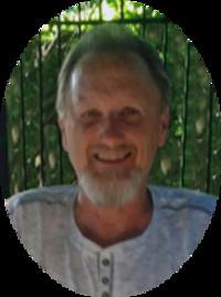 Brian Harvey Miller  1959  2019 avis de deces  NecroCanada