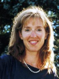 Andrea Christine