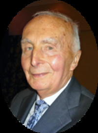 Donald Karl