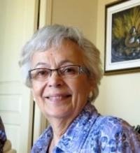 PROVENCHER NeE BeLANGER Yolande  1945  2019 avis de deces  NecroCanada