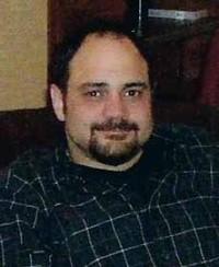 James Jimmy Paul Caissie  2019 avis de deces  NecroCanada