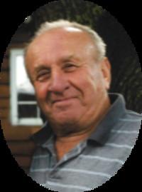 Robert Sr Bob