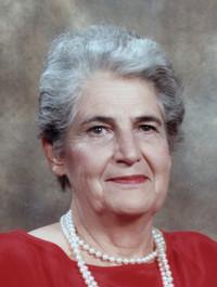 Helen Elsie Grimm Moore  March 14 2019 avis de deces  NecroCanada