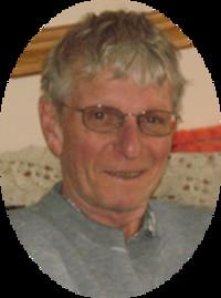 Brian Richard