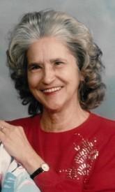 FORTIN Lorraine  1933  2019 avis de deces  NecroCanada