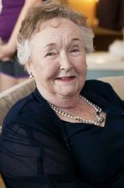 Ann Winifred Fraser  June 12 1933  March 9 2019 (age 85) avis de deces  NecroCanada