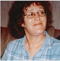 Heather Wood Matthews  2019 avis de deces  NecroCanada