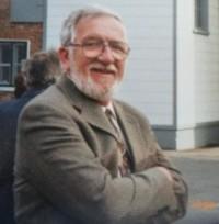 SINDON Bernard  1943  2019 avis de deces  NecroCanada