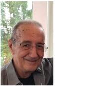 Jean-Guy Reniere  2019 avis de deces  NecroCanada