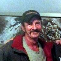 Ken Haskell  March 12 1959  March 15 2019 avis de deces  NecroCanada