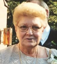 Pat Robertson  February 9 1943  March 14 2019 (age 76) avis de deces  NecroCanada