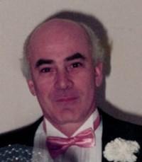 Gerard Remillard  Thursday February 7th 2019 avis de deces  NecroCanada