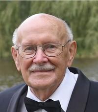 John Atkinson  Wednesday March 13th 2019 avis de deces  NecroCanada