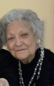 LACROIX Jeannette  1930  2019 avis de deces  NecroCanada