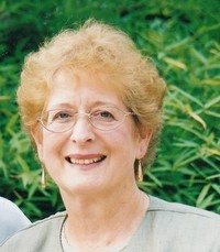 Sandra Hannam  Sunday March 17th 2019 avis de deces  NecroCanada