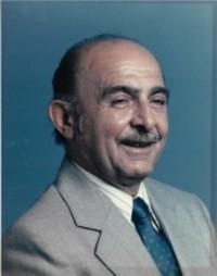 VARGA Charles Charlye  1933  2018 avis de deces  NecroCanada