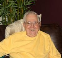 John JC Publicover  February 7 1937  March 18 2019 (age 82) avis de deces  NecroCanada