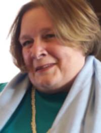 Mary Deirdre Ann