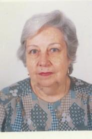 Lily Khoury  5 décembre 1926