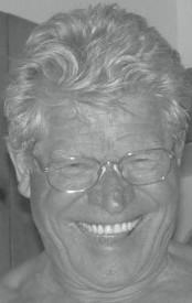 Antonius Tony Josephus Bongers  2019 avis de deces  NecroCanada