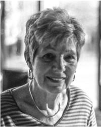 Lois Galbraith  7 octobre 1939