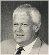 Edward James Ed Graham  19422019 avis de deces  NecroCanada