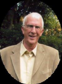 Gary Maxwell