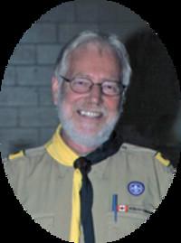 Paul Ernest