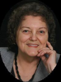 Patricia Gloria