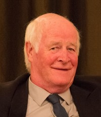 Clement Boucher  1946  2019 (72 ans) avis de deces  NecroCanada