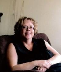 Deborah Pearl Dyer  2019 avis de deces  NecroCanada