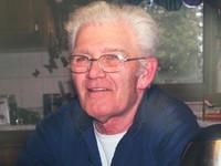 Patrick Joseph McNulty  November 21 1943  March 29 2019 (age 75) avis de deces  NecroCanada