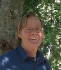 Robert Alexander Goulding  Friday March 29th 2019 avis de deces  NecroCanada