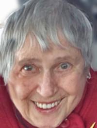 Shirley Dawn