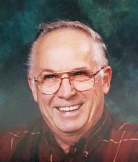 Sonny Cletus Harold Busch  March 30 2019 avis de deces  NecroCanada
