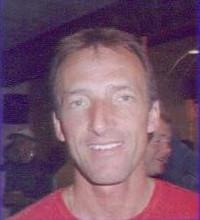 Ted Melvin Theodore Grasser  March 31 2019 avis de deces  NecroCanada