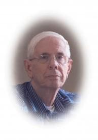 David Dave Franklin Johnston  19442019 avis de deces  NecroCanada