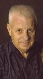 Melvin Levesque  19462019 avis de deces  NecroCanada