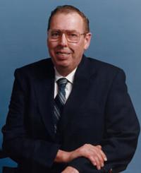 Bob Middlemass  2019 avis de deces  NecroCanada