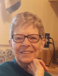 Emma Barcier  January 22 1939  March 26 2019 (age 80) avis de deces  NecroCanada