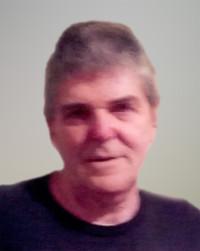 Patrick Roy 16 mars 2019 avis de deces  NecroCanada
