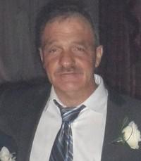 Salvatore Sam Milisenda  Sunday March 31st 2019 avis de deces  NecroCanada