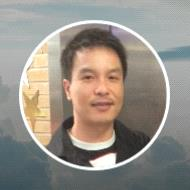 Thai Nguyen  2019 avis de deces  NecroCanada