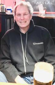 Tony Baxter  2019 avis de deces  NecroCanada