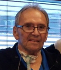 David Hycinthe Giguere  Tuesday April 2nd 2019 avis de deces  NecroCanada