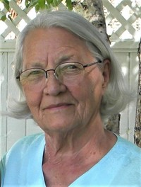 Ada – Oklahoma Obituaries
