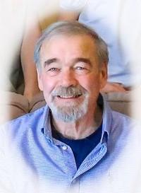 Robert John Bourke  April 3rd 2019 avis de deces  NecroCanada