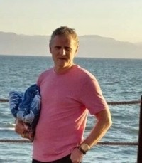 Brent Edward Hall  Thursday April 4th 2019 avis de deces  NecroCanada