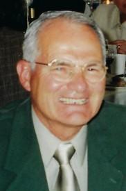 NIGGEBRUGGE Harold